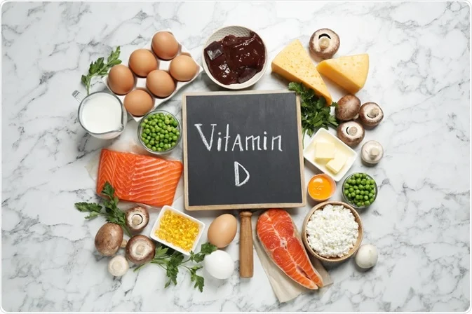 Know the role of vitamin D in pregnancy at Ziva Fertility Center Hyderabad, the best infertility doctor near Banjara Hills