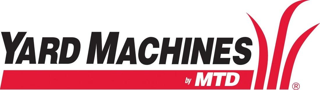 Yard machine Parts Canada