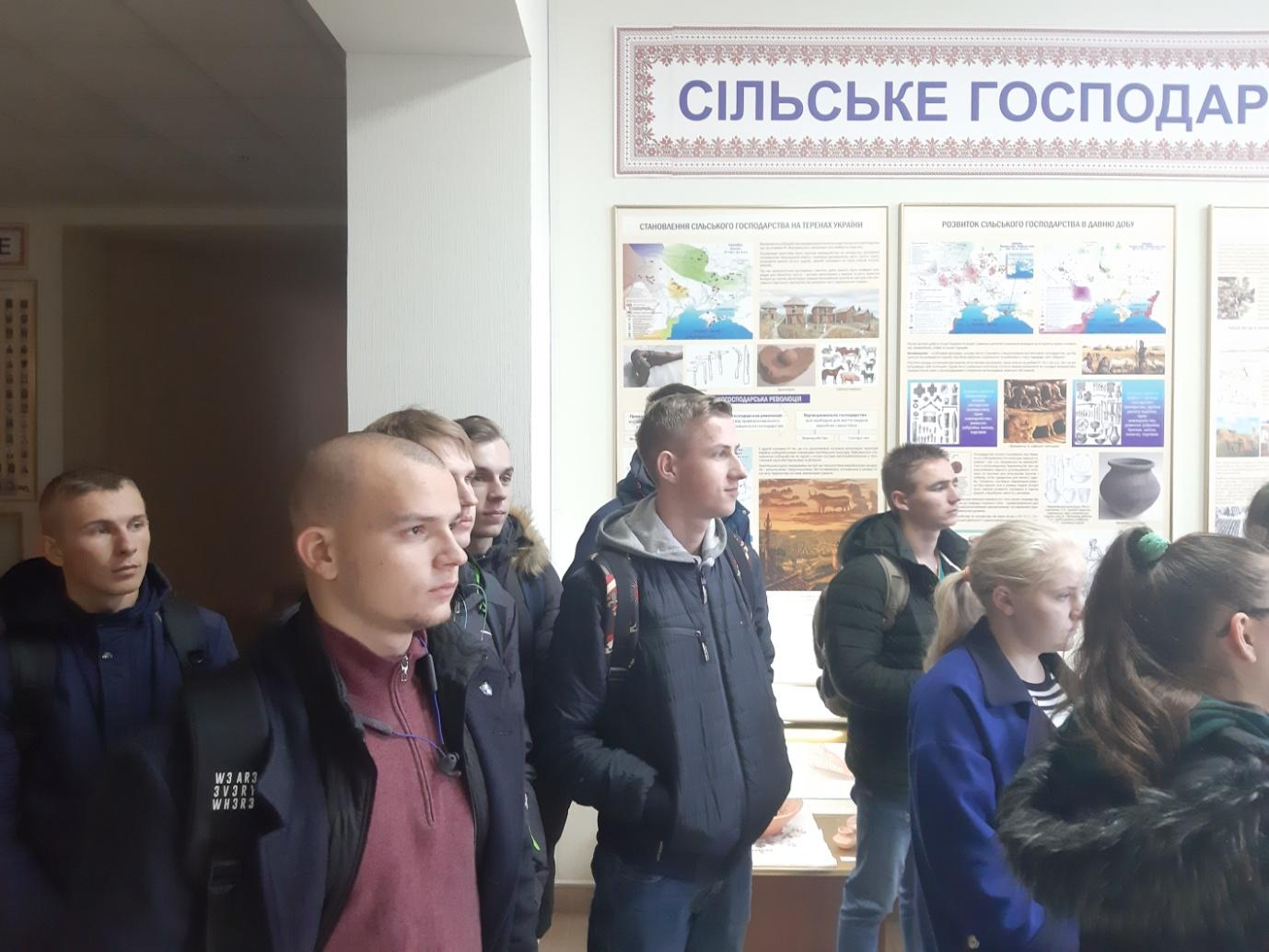 P:\На сайт НУБіП України\Музей нубіп\20191030_151211.jpg