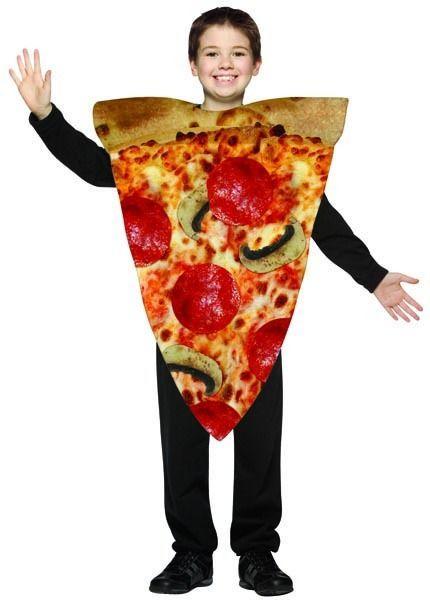C:\Users\dhruvadapaki\Desktop\Aloha\Pizza Slice.jpg