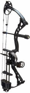 Diamond Archery Infinite Edge Pro Bow Package