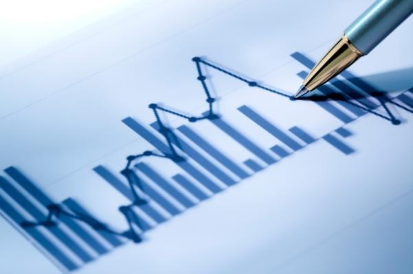 Các phương pháp phân tích tài chính doanh nghiệp