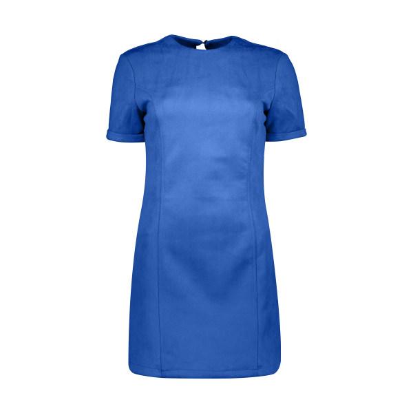 پیراهن زنانه آر اِن اِس مدل 108021-58