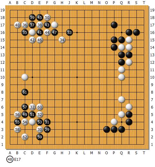Chou_AlphaGo_19_007.png
