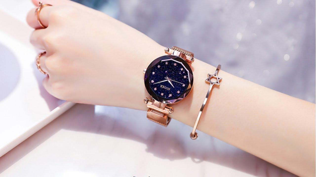 Điều chỉnh ngày giờ đúng cách để tránh các ảnh hưởng xấu đến chiếc đồng hồ