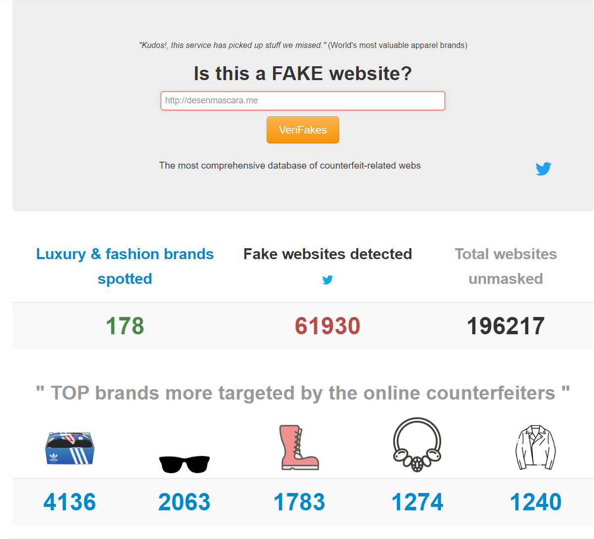 12 Free Tools to Check Website Safety and Avoid Scams and Security Risks 12