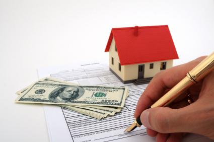 property investment.jpg