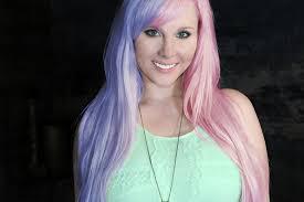 coloured hair.jpeg