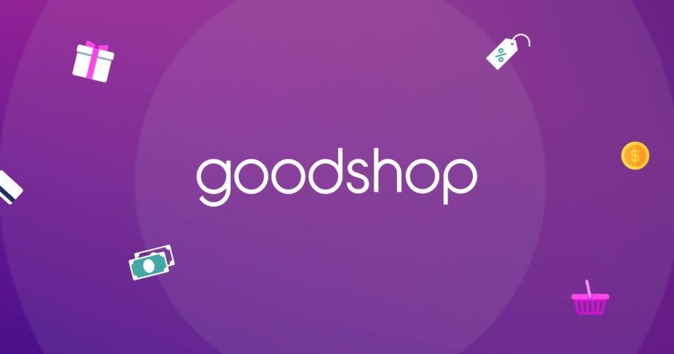 goodshop-og.jpg