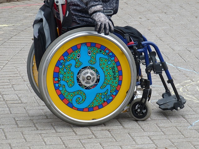 disabled-728522_640.jpg
