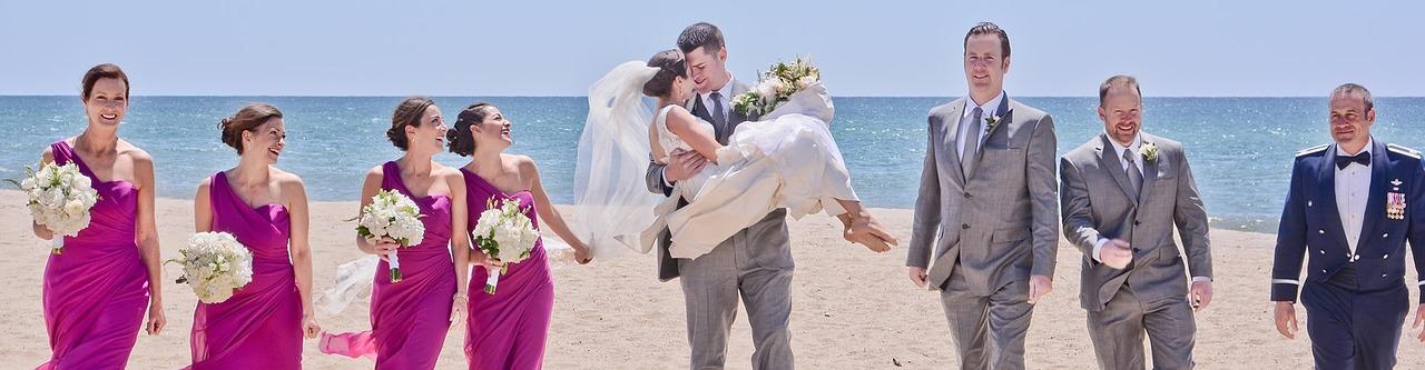 wedding-1439008_1280.jpg
