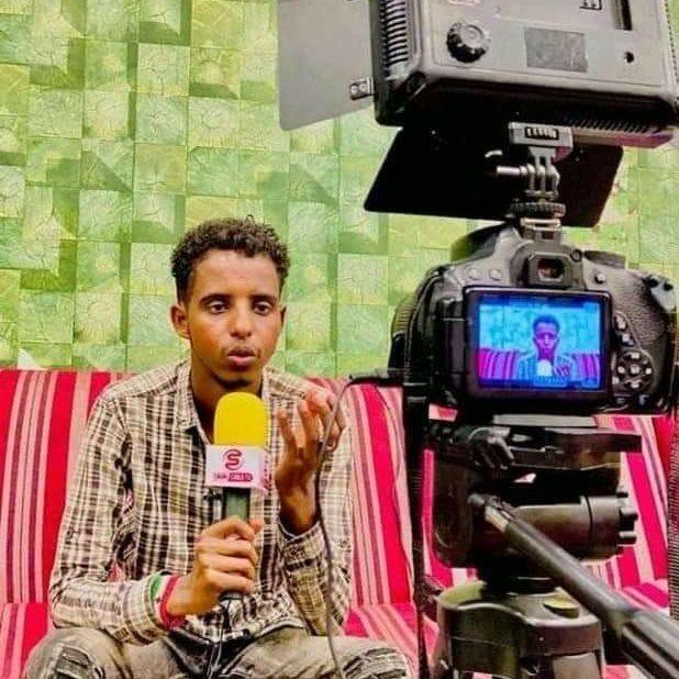 Barkhad-Mohamed-Bashe-freelancer
