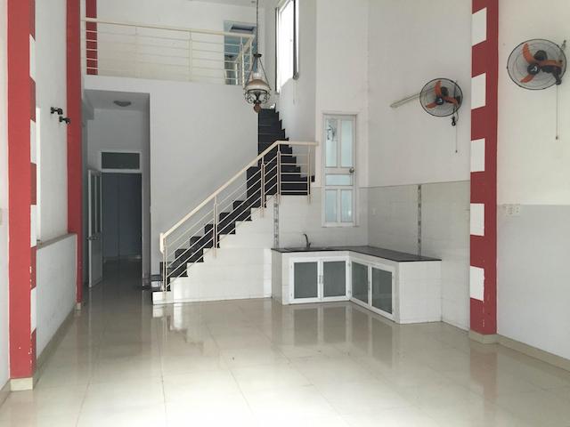 Yếu tố tác động tới giá house for rent in Saigon là gì?