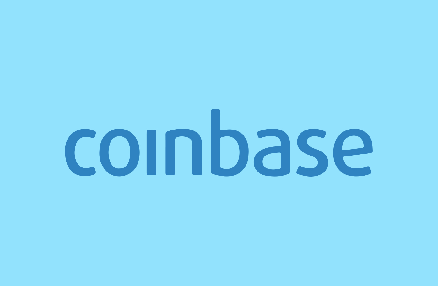 buy bitcoin with credit card on coinbase