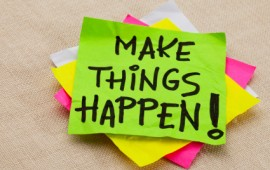 Image result for positive sticky note