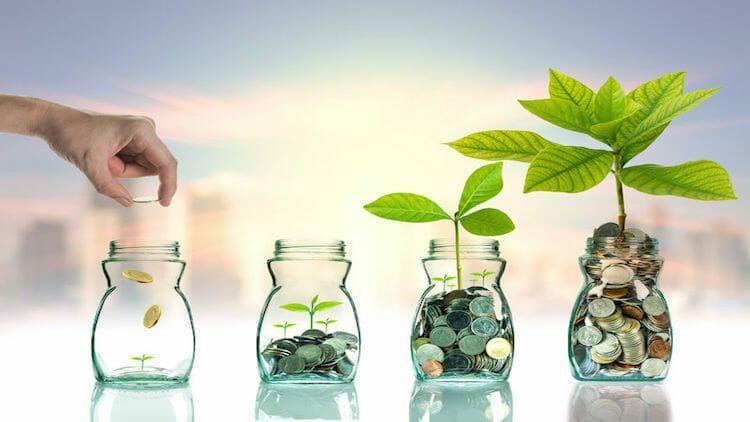 Principais Indústrias Geradoras de Renda para Investir em 2021 3