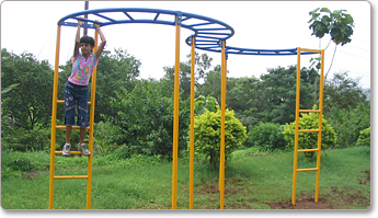 http://arihant.com/images/pgsl-05.png