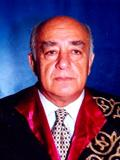 Prof. Dr. Osman Hürol İNSEL