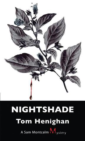 Image result for nightshade tom henighan
