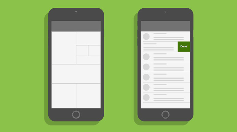 How to Redesign a Mobile App: Best Practices 4