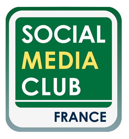 Logo_Social Media Club France.png