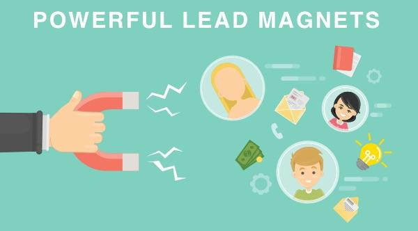 what makes a good lead magnet
