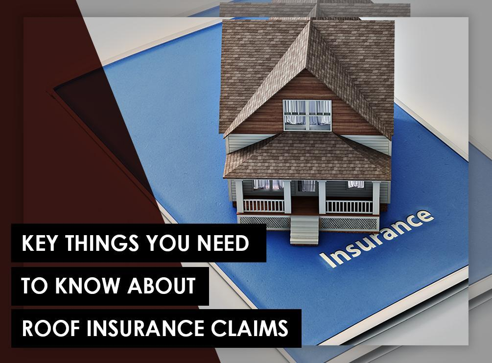 Roof Insurance