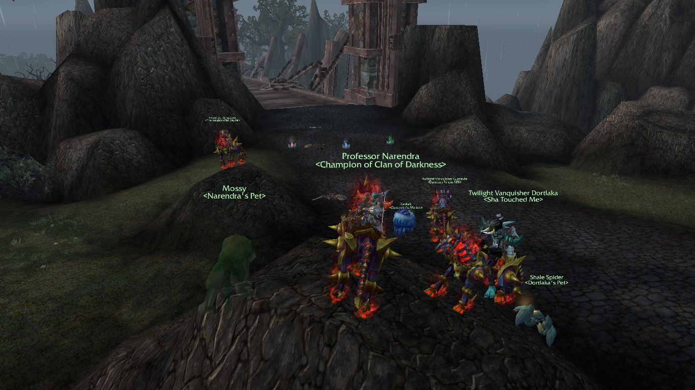 Tol Barad Nightmares.jpeg