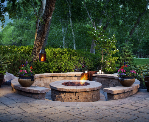 Perfect Outdoor Fire Pit.png