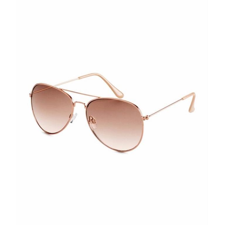 Kính mát H&M Sunglasses KAT3 sang trọng và tinh tế