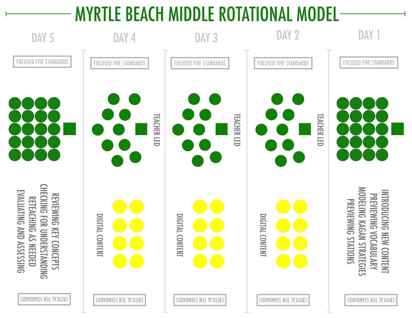 MBM BL Model.001.jpg