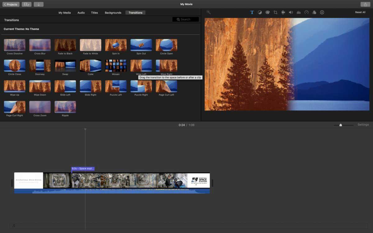 Free Video Splitters