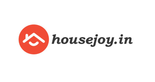 HouseJoy.in- Home services app company