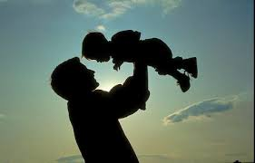 Image result for father and child