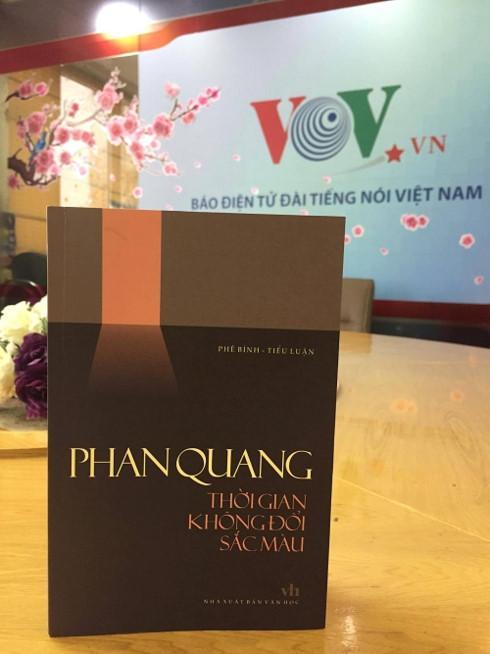 "doc ""thoi gian khong doi sac mau"" cua phan quang, thay can phai viet hinh 2"