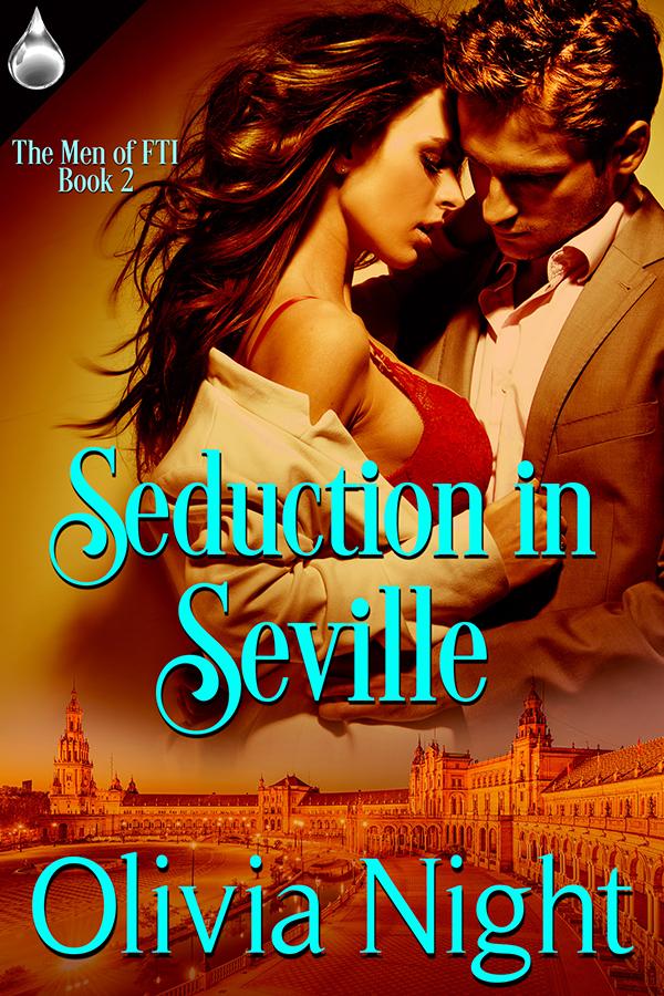 seductioninseville