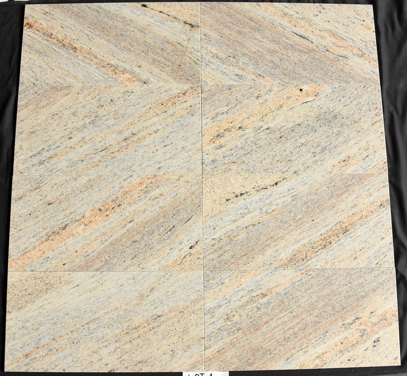 Granite Tiles For floors