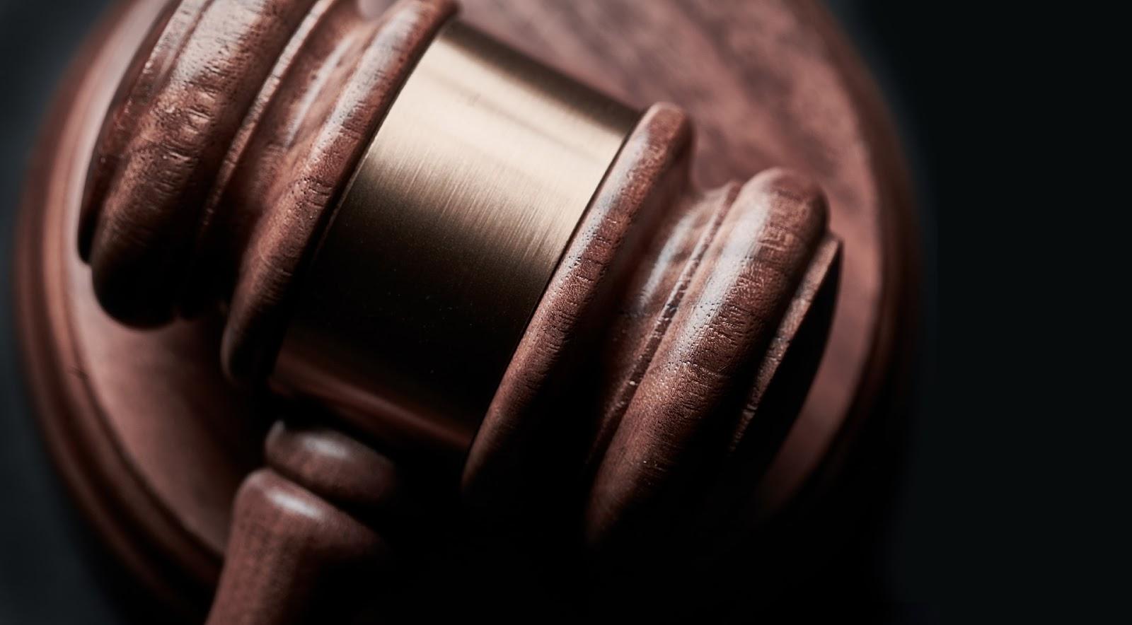 5 lý do khiến khoản vay của bạn bị từ chối pháp lý