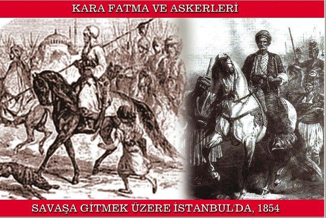C:\Users\alialpercetin\Desktop\CERİDLER\Yiğit Bir Türkmen Aşireti CERİDLER (Yayın)\CERİT FOTO- LOGO\Cerid_8 Kara Fatma.jpg
