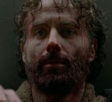 109347-Walking-Dead-Rick-Grimes-neck-9utj.png