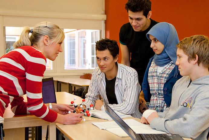 nyanlanda-grundskola-02.jpg