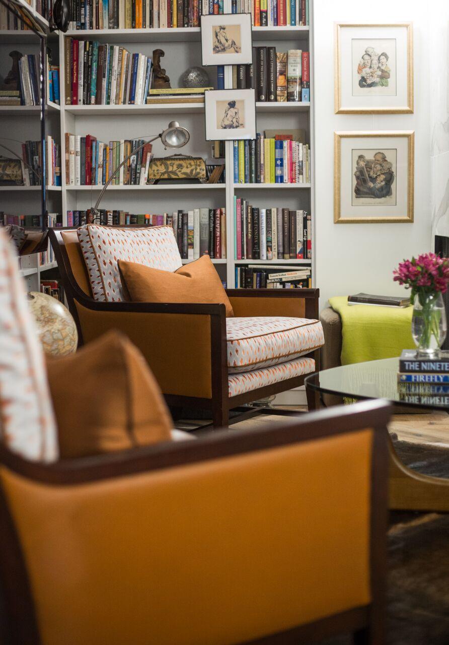 leanne-bunnell-interiors-calgary-design-renovation-parisian-condo