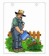 Obraz znaleziony dla: ogrodnik