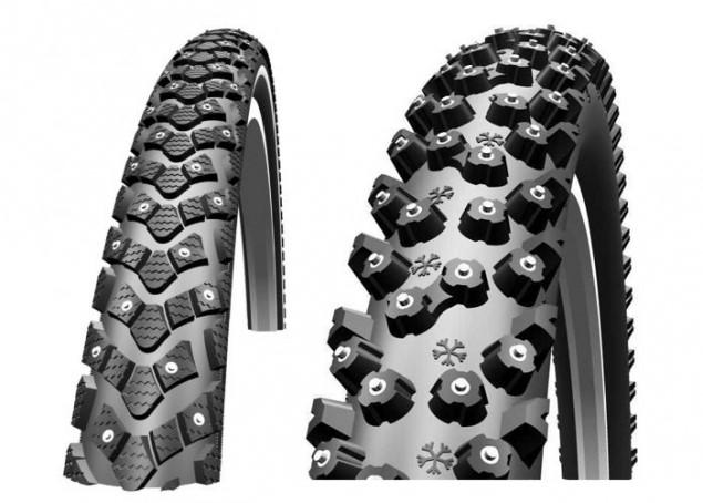 Где выгодно купить покрышки на велосипед в Украине – рассказывает сайт velogo.com.ua