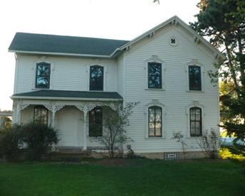 Frankfort, IL ServantCARE home