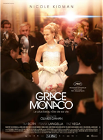 Grace of Monaco.png