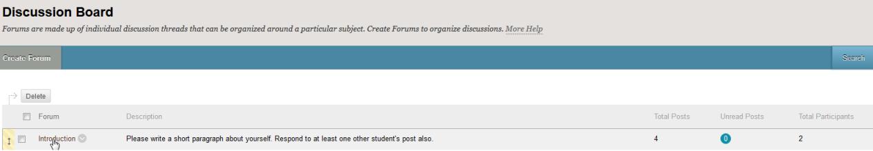 Enter Forum.png
