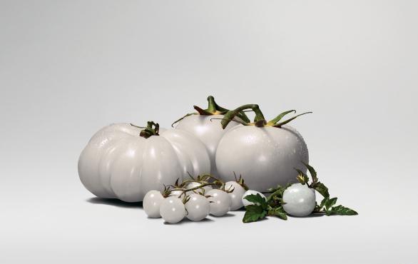 Viên uống trắng da cà chua Limonous giúp sáng da từ bên trong