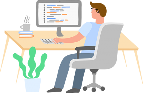 Hire AI Developers Essential steps to Hire AI Developers for Your Company