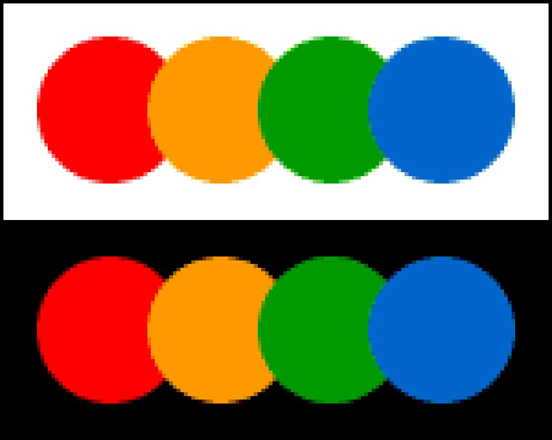 color wheel definition